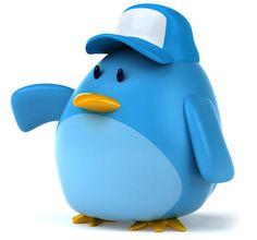 Get best answer of your question Social Media Marketing Business, Social Media Tips, Social Networks, Internet Marketing, Online Marketing, Digital Marketing, Content Marketing, Twitter Help, Twitter Tips