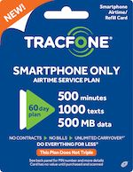Pay as you go with prepaid airtime cards from 30 to 1500 minutes. Learn about our data cards for web browsing, with 300 megabytes to 2 gigabytes of data