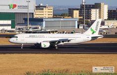 Azores Airlines vai voar em Junho de 2017 para Cabo Verde | BOSTON - (PDL) - PRAIA :: Runway News