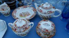 Sacavem - à venda - Antiguidades e Colecções, Coimbra - CustoJusto.pt