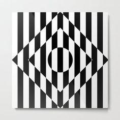 3d Art Drawing, Geometric Drawing, Pencil Art Drawings, Geometric Art, Flower Drawings, Optical Illusion Quilts, Illusion Drawings, Illusion Art, Simple Optical Illusions