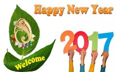 25 Best Happy New Year Greetings 2017 Images - Happy New Year 2018 Greetings & Quotes Happy New Year Msg, Happy New Year Pictures, Happy New Year Quotes, Happy New Year Greetings, Quotes About New Year, Greetings Images, Happy New Year 2017 Wallpapers, Happy New Year Wallpaper, Latest Wallpapers