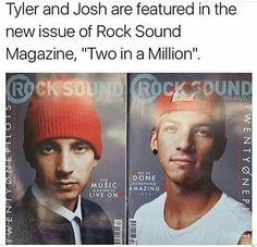 yeah but it got me rlly mad bc I saw the teaser pic thing on twitter and I thought it was a new song but still they've come so far |-/