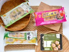 Lekkerste Siu mai, dimsum smaaktest. Lees de uitslag op mevryan.com.  #lekkerste #beste #siumai #dimsum #gerechten #Chinees #eten #vlees