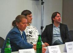 Kasseler Dokumentarfilm- und Videofest 2011