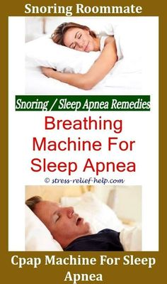 Home Remedies For Sleep Apnea Cpap Mask Price Sleep Disorder Study Snoring Causes And Treatment Cpap Equipment,what can you do to stop snoring.Cpap Machine Cost Reason For Snoring During Sleep,relieve snoring - sleep apnea devices cpap side effects. Home Remedies For Sleep, Sleep Apnea Remedies, Snoring Remedies, Insomnia Remedies, How Can I Sleep, Ways To Sleep, Sleep Help, Good Sleep, Sleep Better