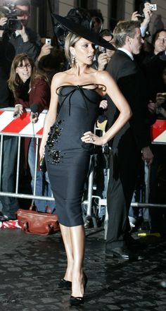 """The """"Yes, I Do Collect Vinyls, Thanks For Asking"""" 