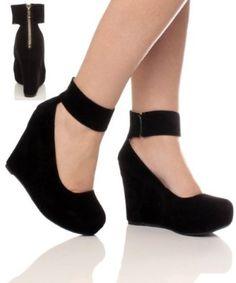 Low High Heels for Women | shoes bags women s shoes men s shoes kids shoes athletic outdoor shoes ...