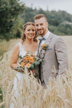Wedding Couples, Wedding Day, Top Wedding Trends, Fun Shots, Couple Portraits, Newlyweds, Photographers, Wedding Inspiration, Wedding Photography