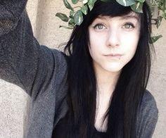 alex dorame tumblr | Alex Dorame - Feelin leafy if you see what I did there | via ...
