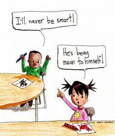 anti-bullying :)