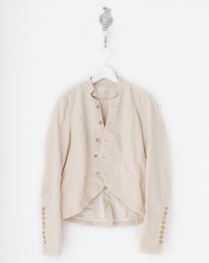 ikkuna jacket