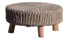 Kruk Wool 0495 By-Boo