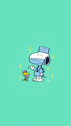 Woodstock Snoopy, Snoopy Love, Peanuts Cartoon, Peanuts Snoopy, Snoopy Cartoon, Snoopy Wallpaper, Cartoon Wallpaper, Animes Wallpapers, Cute Wallpapers