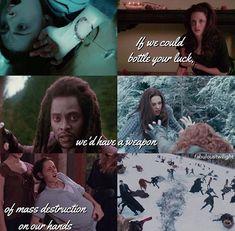 Twilight Saga Quotes, Twilight Series, Twilight Edward, Twilight New Moon, Edward Cullen Robert Pattinson, Stephanie Meyers, Twilight Photos, Breaking Dawn, Midnight Sun