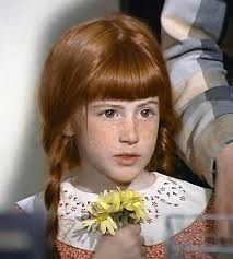 kami cotler  played Elizabeth Walton on the TV series The Waltons