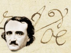 """THE TELL-TALE HEART  / Gammaz Yürek by Edgar Allan Poe  1843 Öyküde, gözlerinden biri """"akbaba gözüne"""" benzeyen yaşlı bir adamı öldürmüş olan anlatıcı, aklının hâlâ başında olduğunu iddia eder. Dikkatlice planlanmış olan cinayetin ardından katil, cesedi parçalara ayırır ve döşeme tahtalarının altına gizler. Ancak katilin suçluluk duygusu, tahtaların altından ölen adamın kalp atışının duyulmaya devam ettiği varsanısı şeklinde ortaya çıkar."""