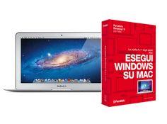 Bundle Apple in promozione, scopri i dettagli su electromaniaco, sito di vendite flash #passalaparola