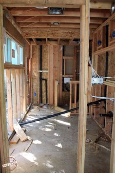Home Remodeling with addition  by Supreme Remodeling  Pasadena, CA 2015