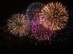 Fireworks Wallpapers Pack Download FLGX DB