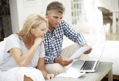 """If you're part of then 1/20 people one in 20 w/""""substantial credit report errors"""" these tips from @Forbes can help."""