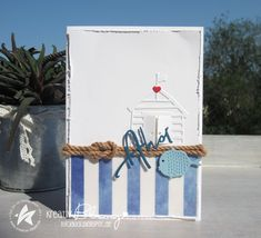 Precious Tips for Outdoor Gardens - Modern Lighthouse Gifts, Instagram Advertising, Solar Light Crafts, Driftwood Wall Art, Nautical Cards, Mason Jar Crafts, Recycled Art, T Lights, Paper Cards