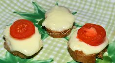 Home kitchen cream cheese ,made from farmer cheese ~ Irene . Healthy Food Options, Healthy Recipes, How To Make Cheese, Making Cheese, Farmers Cheese, Romanian Food, Panna Cotta, Cheesecake, Pudding