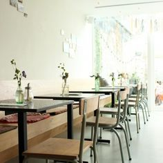 Palettenkissen Palettenpolster Palettensofa Polster Auflage Kissen Sofa Berlin1 Easy And Simple To Handle Yard, Garden & Outdoor Living Benches & Stools