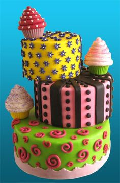Google Image Result for http://www.thetwistedsifter.com/images/cakes/birthday/whimsical.jpg