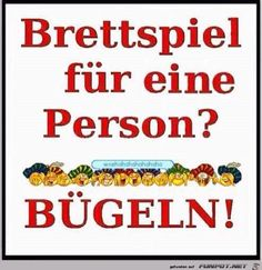 - lustiges Bild & Eine von 19710 Dateien in der Kategorie & funny picture & # Druck.jpg & # – One of 19710 files in the category & # class sayings and jokes & # on FUNPOT. Witty Quotes About Life, Life Quotes, Good Jokes, Funny Jokes, Funny Images, Funny Pictures, Just Smile, Funny Pins, Cool Words