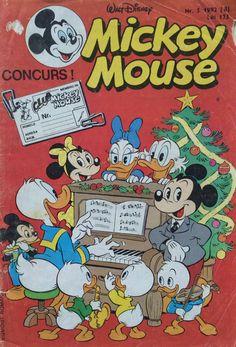 Nr. 5 - 1992
