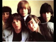 The Rolling Stones, classic rock band from the and Mick Jagger still seems to have it. Mick Jagger Rolling Stones, The Rolling Stones, Charlie Watts, Melanie Hamrick, Keith Richards, Georgia May Jagger, Jane Fonda, Lyon, She's So Cold