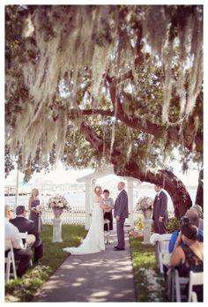 Dolores Park, Wedding Photography, Travel, Viajes, Destinations, Traveling, Wedding Photos, Trips, Wedding Pictures