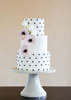 #cakestand, #wedding, #cake, http://shop.sarahsstands.com/products/simply-stunning-in-the-nude