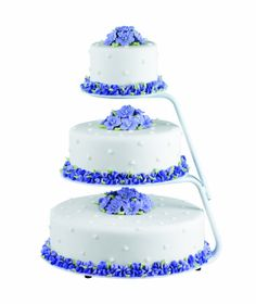 ebe21ecfd74b 12 Best Wilton, etc. Cake Stands images in 2013   Cake, cupcake ...