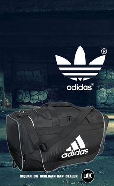 Adidas Bags, Adidas Shoes, Amazon Purchases, Adidas Official, Pinterest Board, Skate Shoes, Nike Logo, Me Too Shoes, Gallery