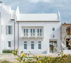 29 Lagarza Ct, ALYS BEACH Property Listing: MLS® #785240