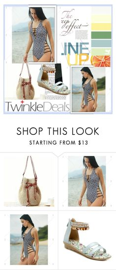 """""""Twinkle Deals 7/II"""" by damira-dlxv ❤ liked on Polyvore"""