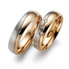 Ювелирный салон Обручалка - Обручальные кольца, Украшения - Tsui