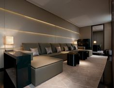 Armani Hotel Milano – minimalista e sofisticado   tempodadelicadeza
