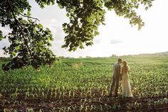 The perfect backdrop    @megbrockphotography  #landmarkhospitality #hdv #hotelduvillage #buckscounty #pa #rustic #buckscountyweddings #wedding #catering #photography #farmtotable #bestofbucks #visitbuckscounty #weddings #pawedding #engaged #shesaidyes #weddingvenue #phillywedding #newhope #newhopepa #ido #weddinginspo #weddingphotography #weddingphotographer Wedding Catering, Wedding Venues, New Hope Pa, Bucks County, Country Estate, French Country, Countryside, 19th Century, Backdrops
