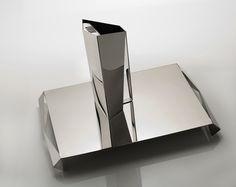 Jarra Origami - boutique Riva