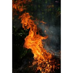 Tumblr found on Polyvore featuring pictures, backgrounds, pics, fire and image