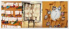 Image result for ideas para decoracion de stand