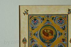 miniatura-pictata-sfantul-ioan-botezatorul-1