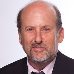 David B. Lewis, MD Professor of Pediatrics (Immunology) at the Lucile Salter Packard Children's Hospital