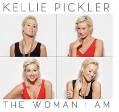 >> Click to Buy << Seal: Kellie Pickler The Woman I Am  CD New Free Shipping #Affiliate