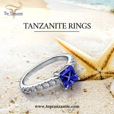 Get all Stunning, Beautiful, rare, absolutely gorgeous engagement rings from toptanzanite.com Tanzanite Engagement Ring, Tanzanite Ring, Engagement Rings, Absolutely Gorgeous, Beautiful, Wedding Moments, Diamond Rings, Diamonds, Wedding Rings