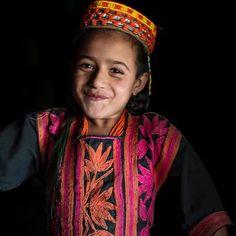 Happy Kalash girl, Pakistan #ig_mood #nikonitalia #passionpassport #instaghesboro #ig_global_people #portraitmood #infinity_shotz #ig_masterpiece #photo_storee_people #fotogulumse #profile_vision #anilarinisakla #portraitpage #portrait_shots #ig_captures_people #severekcekiyoruz #turkinstagram #ir_ig #igshotz #people_and_world #portrait_perfection #myflagrants #objektifimden #igphotoworld #igturko #big_world_photo #myflagrants #suretialem #turkobjektif_people #big_world_photo