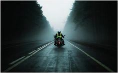 Motorcycle Road Wallpaper | motorcycle road racing wallpaper, motorcycle road wallpaper, off road motorcycle wallpaper